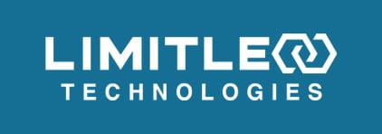 Limitless Technologies Link