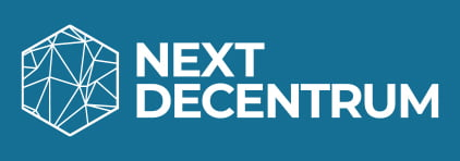 Next Decentrum Link